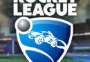 Rocket League 28.09.2020 with General Tobi – gratis Game bei Epic im Moment