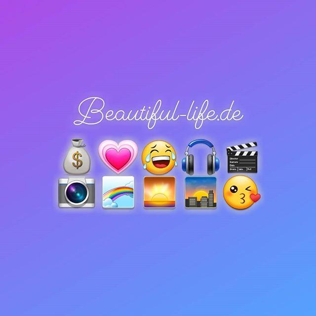 Beautiful-Life Beautygirls & alles für ein schönes Leben