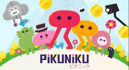 Pikuniku First Play – Gratis auf Epic bis 08.10.2020