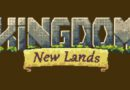 Kingdom: New Lands Firstplay gratis bei Epic bis 22.10.2020