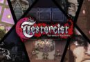The Textorcist – Firstplay gratis bei Epic bis 19.11.2020 17 Uhr