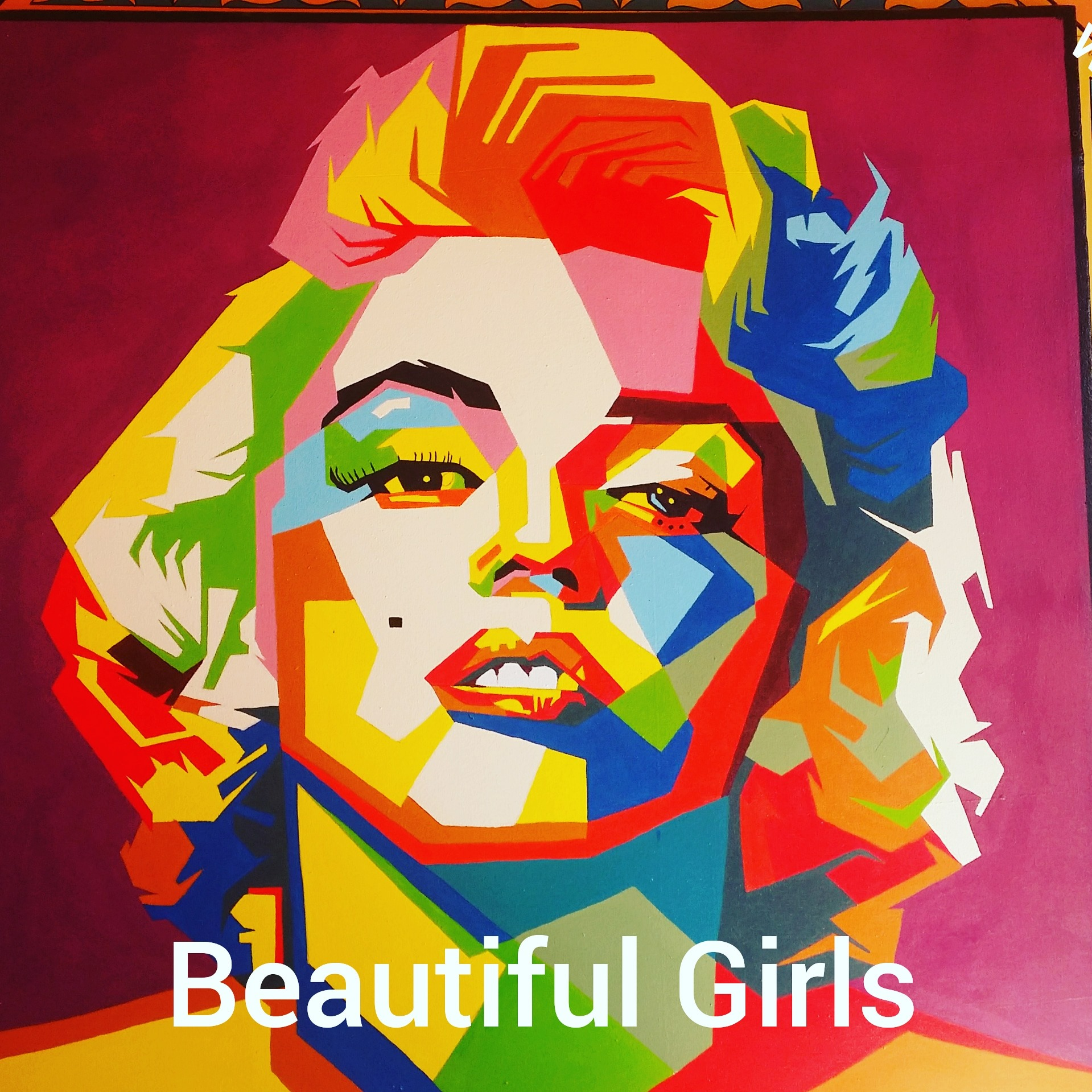 Beautiful-Girls