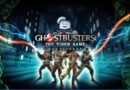 Ghostbusters – The Video Game Remastered gratis Epic bis 05.11.2020